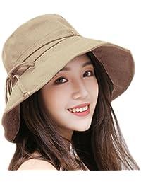 e12e6dab526 Sun Hats  Clothing  Amazon.co.uk