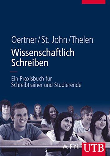 wissenschaftlich-schreiben-ein-praxisbuch-fur-schreibtrainer-und-studierende