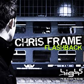 Chris Frame-Flashback