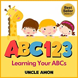 ABC Activities with Fun Ways to Teach Letters