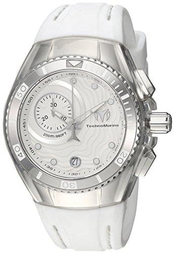 technomarine-cruise-femme-40mm-bracelet-silicone-blanc-quartz-montre-tm-115377