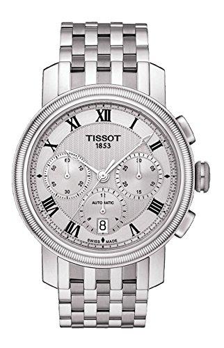 Tissot T097.427.11.033.00