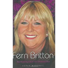 Fern Britton