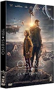 """Afficher """"OSIRIS, la 9ème planète"""""""