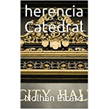 herencia Catedral