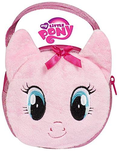 kids-handbag-for-children-i360-my-little-pony-head-shaped-handbag-featuring-pinkie-pie-with-zip