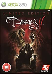 The Darkness II - Limited Edition (Xbox 360)
