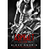 Kings of Asphalt (Motorcycle Club BBW Romance) (Club Chrome Book 1)