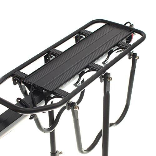 outerdo-alluminio-reggisella-carrier-portabiciclette-per-mountain-bike