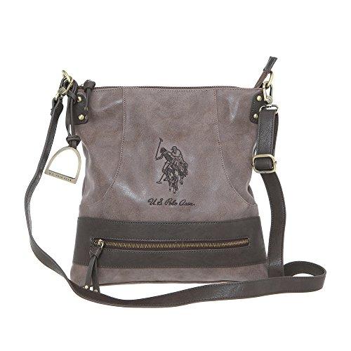uspolo-assn-shoulder-bag-mod-us15w024-5