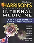 A great way to learn Internal Medicine Coverage spans the entire spectrum of internal medicine Each topic is covered in proportion to its level of importance on the Internal Medicine Examination Blueprint More than 700 new Q&As