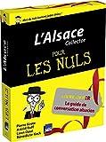 Alsace Pour les Nuls, édition collector