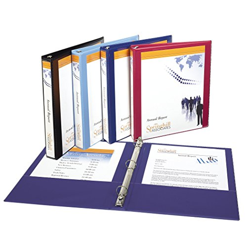 show-off-view-binder-with-round-rings-1-capacity-assorted-12-carton