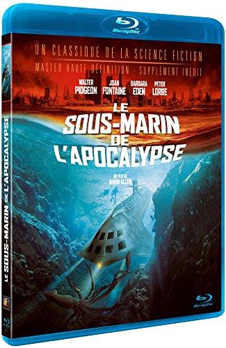le-sous-marin-de-lapocalypse-blu-ray