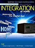 Integration at home [Jahresabo]