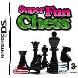 Super Fun Chess (Nintendo DS) [Nintendo DS]