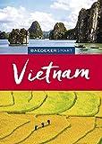 Baedeker SMART Reiseführer Vietnam - Martina Miethig