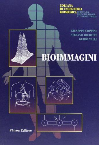 Zoom IMG-2 bioimmagini con cd rom