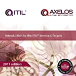 Introduction to the ITIL Service Life...