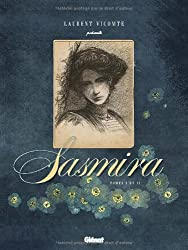 Sasmira : Tome 1, L'appel ; Tome 2, La fausse note : 2 volumes