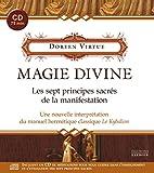 Magie divine