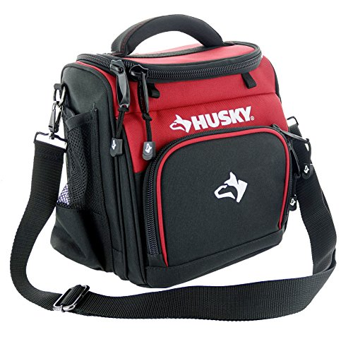 Husky 9in. Lunch Cooler
