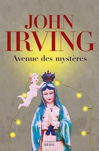 """<a href=""""/node/53205"""">Avenue des mystères</a>"""