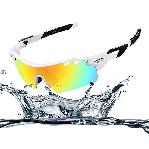 Ewin E11 occhiali sportivi occhiali da sole