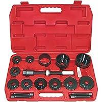 Best Autobest 320951Extraction Set preiswert