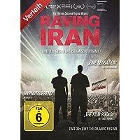 Raving Iran - OmU