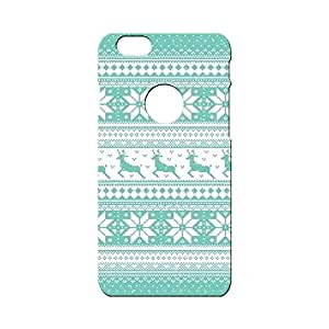 G-Star Designer Printed Back case Cover for Apple iPhone 6 (Logo) - G2191