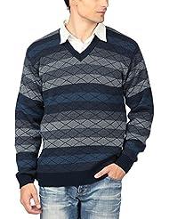 Hoodie Jacket Sportswear Sweatshirt Winter wear discount offer  image 24