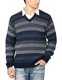 Aarbee men's sweater