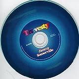 Travesty (CD single)