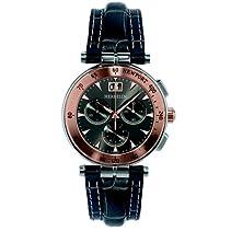 Michel Herbelin 36657/TR22GR Herren Uhren