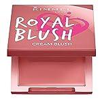 royal blush - fard in crema regal rose
