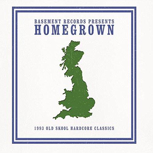 basement-records-present-homegrown-1993-old-skool-classics-cd-version