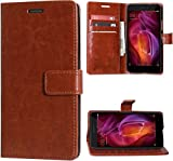 Best Wallet Case For Note 4 - Stylish Luxury Mercury Magnetic Lock Diary Wallet Style Review