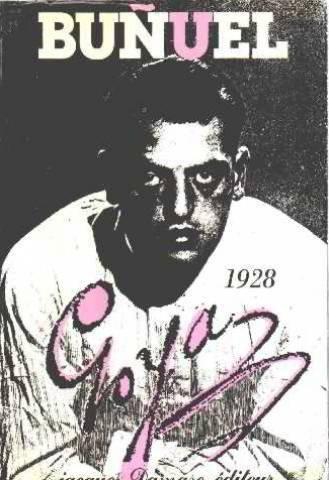 Goya 1928