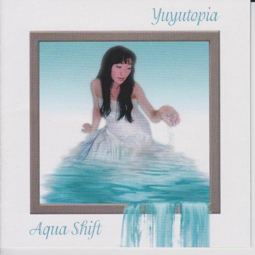 Aqua Shift Aqua-shift