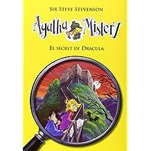 El Secret De Dràcula (Agatha Mistery)