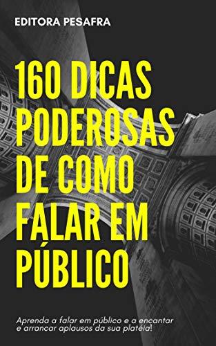 A uma platéia (Portuguese Edition)