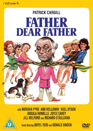 father-dear-father-film-dvd
