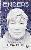 Enders : roman | Price, Lissa. Auteur
