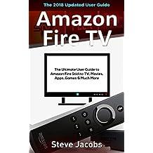Suchergebnis Auf Amazonde Für Fire Tv Stick Lehr Fachbücher