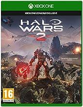 Halo Wars 2 [Importación Francesa]