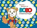 Bobo Siebenschläfer - Die ersten Abenteuer von Bobo - Staffel 3