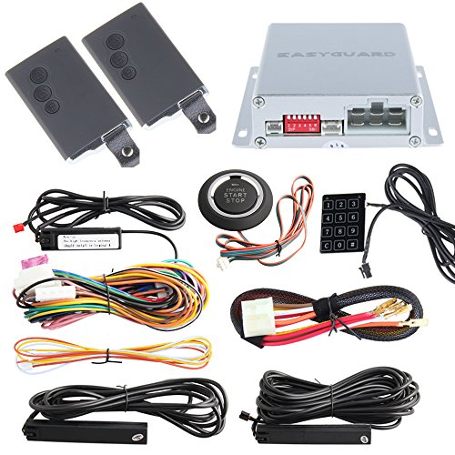 easyguard-smart-key-pke-car-alarm-system-remote-start-push-start-button-keyless-go-system-touch-pass