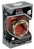 Cast Ring Puzzle: poziom 4
