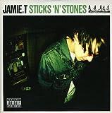 Sticks'n'stones